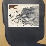 1982-Michail Bulgakov-Mistr a Markétka-lavírovaná kresba-55x41-11