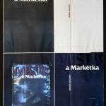 1982-Michail Bulgakov-Mistr a Markétka-lavírovaná kresba-55x41-12