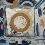 1990-1994-Kostky jsou vrženy-olej na plátně-63x73-01
