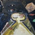 1990-1994-Kostky jsou vrženy-olej na plátně-63x73-03