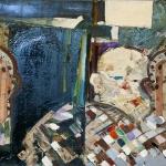 1990-1994-Kostky jsou vrženy-olej na plátně-63x73-04