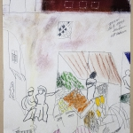 1990-Maroko-kresba-400x290-01