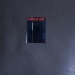 1994-Michail Bulgakov-Miniatury-ilustrace-30x21-01