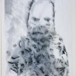 1994-Michail Bulgakov-Miniatury-ilustrace-30x21-02