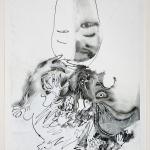 1994-Michail Bulgakov-Miniatury-ilustrace-30x21-03