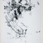 1994-Michail Bulgakov-Miniatury-ilustrace-30x21-04