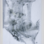 1994-Michail Bulgakov-Miniatury-ilustrace-30x21-06