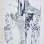 1994-Michail Bulgakov-Miniatury-ilustrace-30x21-07