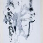 1994-Michail Bulgakov-Miniatury-ilustrace-30x21-08