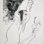 1994-Michail Bulgakov-Miniatury-ilustrace-30x21-09