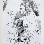 1994-Michail Bulgakov-Miniatury-ilustrace-30x21-10