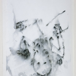 1994-Michail Bulgakov-Miniatury-ilustrace-30x21-12