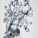 1994-Michail Bulgakov-Miniatury-ilustrace-30x21-14