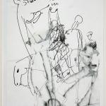 1994-Michail Bulgakov-Miniatury-ilustrace-30x21-15
