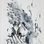 1994-Michail Bulgakov-Miniatury-ilustrace-30x21-16