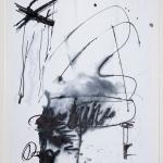 1994-Michail Bulgakov-Miniatury-ilustrace-30x21-19