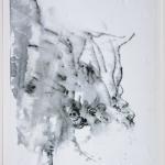1994-Michail Bulgakov-Miniatury-ilustrace-30x21-20