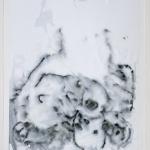 1994-Michail Bulgakov-Miniatury-ilustrace-30x21-22