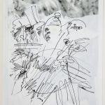 1994-Michail Bulgakov-Miniatury-ilustrace-30x21-23