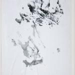 1994-Michail Bulgakov-Miniatury-ilustrace-30x21-24