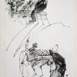 1994-Michail Bulgakov-Miniatury-ilustrace-30x21-25