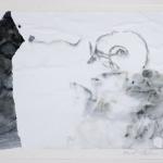 1994-Michail Bulgakov-Miniatury-ilustrace-30x21-26