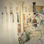 2006-2007-Agrigento-olej na plátně-118x128