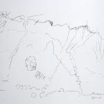 2010-2011-Olivone-kresba-30x42-11