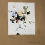 2014-Co upadlo-olej na papíře-44x36-01