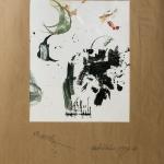 2014-Co upadlo-olej na papíře-44x36-02